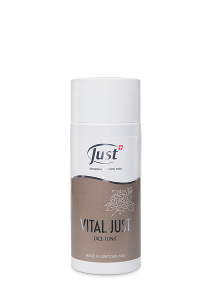 Vital Just Tonikwasser